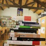 Biblioteca de Fuentenovilla